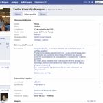 Nuevo-Perfil-de-Facebook
