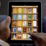 Ver películas en iPad