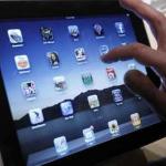 Nuvas aplicaciones para ver vídeos en iPad