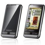 Trucos Samsung Omnia