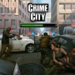 Trucos para Crime City