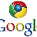 Trucos Google Chrome
