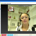 Trucos Skype