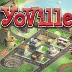 trucos-yoville-facebook