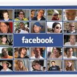 Trucos para las fotos en Facebook