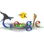 Nuevos diseños para Google