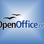 Trucos OpenOffice