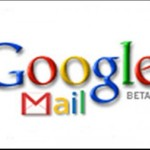 trucos-gmail