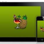 Handbrake permite convertir videos para veros en iPad