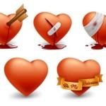 iconos-san-valentin