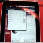 ipad-navegador-opera-mini