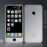 Trucos-iphone-4g