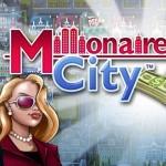 trucos-millionaire-city