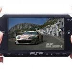 Sube vídeos a tu PSP