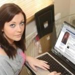Consigue trabajo a través de las redes sociales
