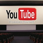 Conoce Youtube Cinema