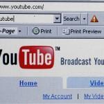 Mejoremos la calidad e los vídeos de Youtube