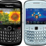 TRUCOS BLACKBERRY