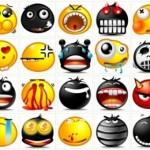 Emoticones para adultos para msn messenger