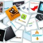 aplicaciones-twitter