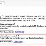 eliminar-contactos-duplicados-en-gmail