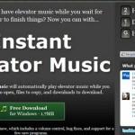 instant-elevator-music