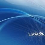 Fondos de escritorio para Linux