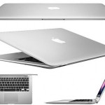 Trucos para Macbook Air