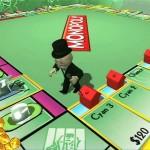 monopoly-xbox-360