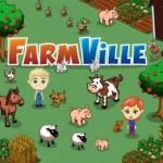 trucos para farmville de facebook
