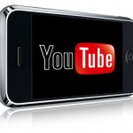 youtube-and-iphone-