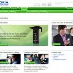 Conoce Academia Nokia