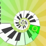Magic Piano para iPad