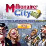 Trucos Millionaire-City