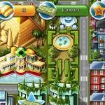 Trucos Millionaire City
