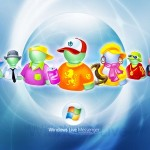 Trucos Windows Messenger