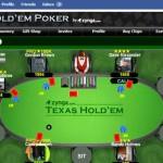 Trucos para Póker de Facebook