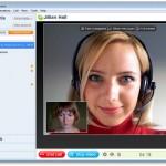 Trucos para Skype