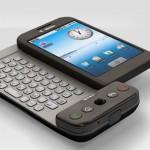 Trucos para móviles con Android