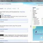 Windows-Live-Messenger-2011