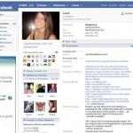 Trucos Facebook