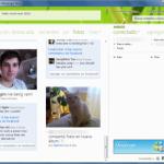 Trucos windows-live-messenger-2011
