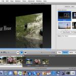 Trucos iMovie