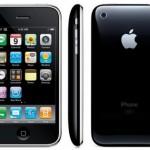 Trucos iPhone