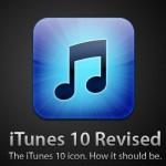Trucos iTunes