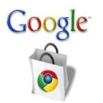 Googel Chrome trucos más fáciles