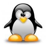 Atajos para usar mejor el Linux