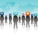 Redes Sociales, los nuevos sistemas de comunicación