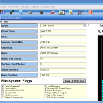 System-Spec