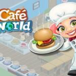 Café World
